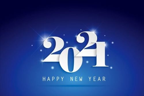 Happy New Year 2021 Pictures Free Download