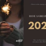 Happy New Year 2021 Messages
