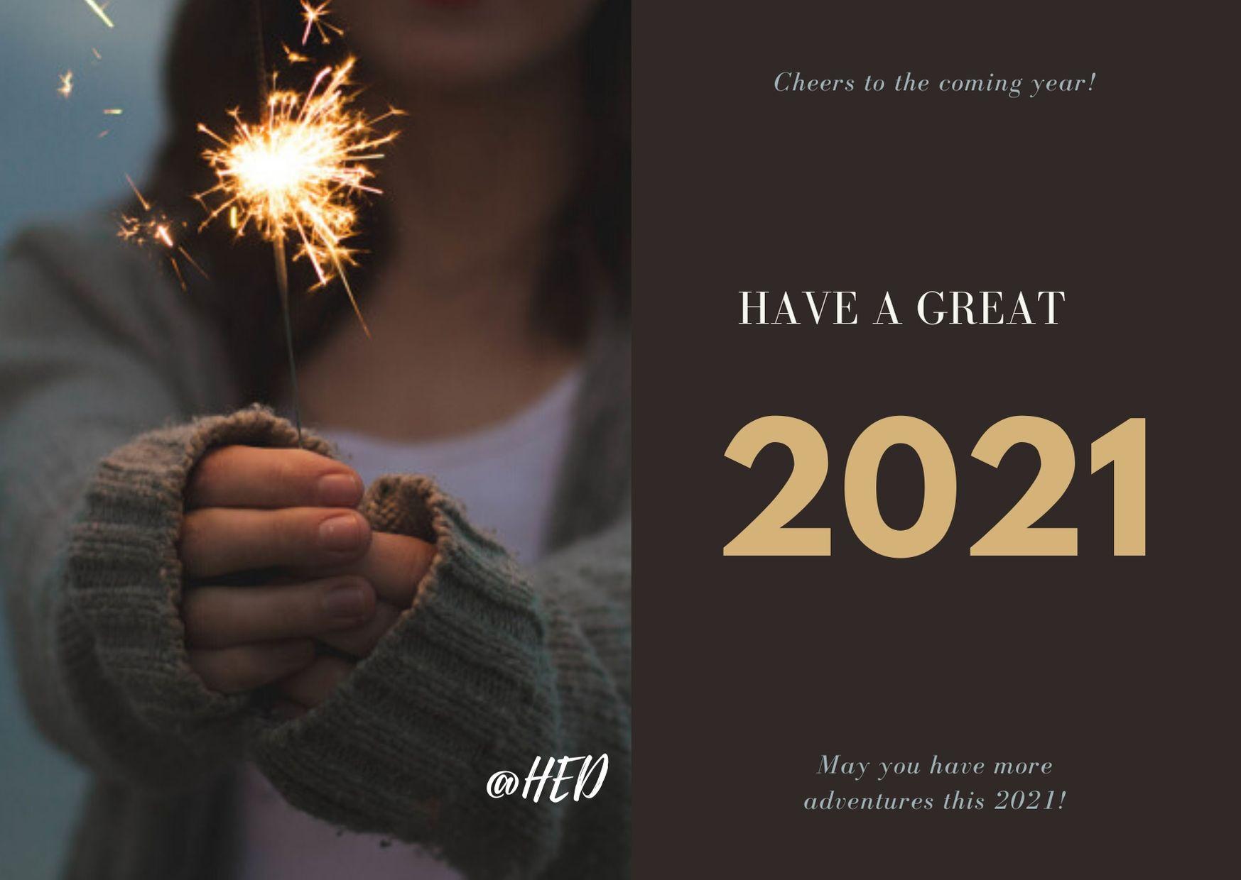 Sms 2021