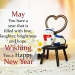 Happy New Year 2021 Celebrations Ideas