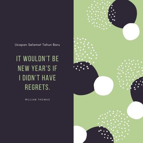 2021 Happy New Year Status