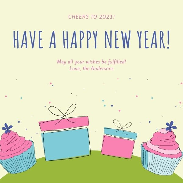Happy New Year 2021 HD Images Free DownloadHappy New Year 2021 HD Images Free Download