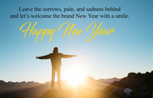 happy new year 2021 in advance
