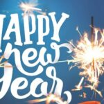 Best Happy New Year 2021 Wallpapers Download for You