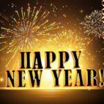 happy new year 2021 whatsapp status video download