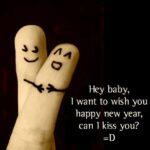 happy new year 2021 wishes girlfriend