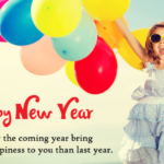 Happy New Year 2021 Wishes Quotes Greetings Quotes