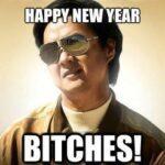 happy new year meme 2021 funny