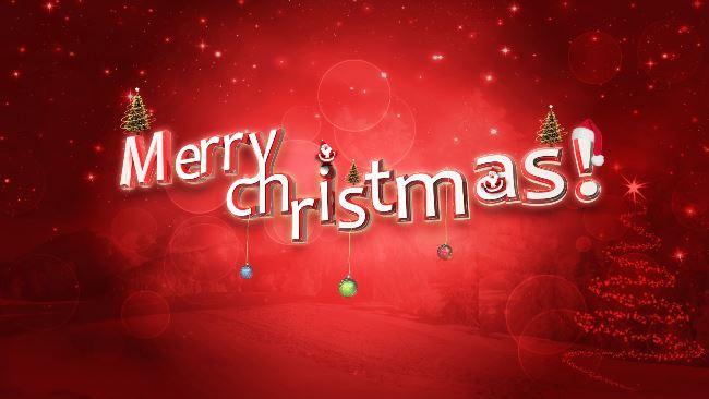 Merry Christmas Best Hd Photos