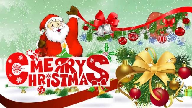 Merry Christmas Best HMerry Christmas Best Hd Photosd Photos