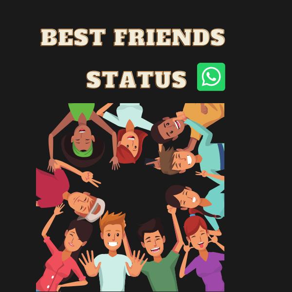 Whatsapp Sprüche Für Freunde